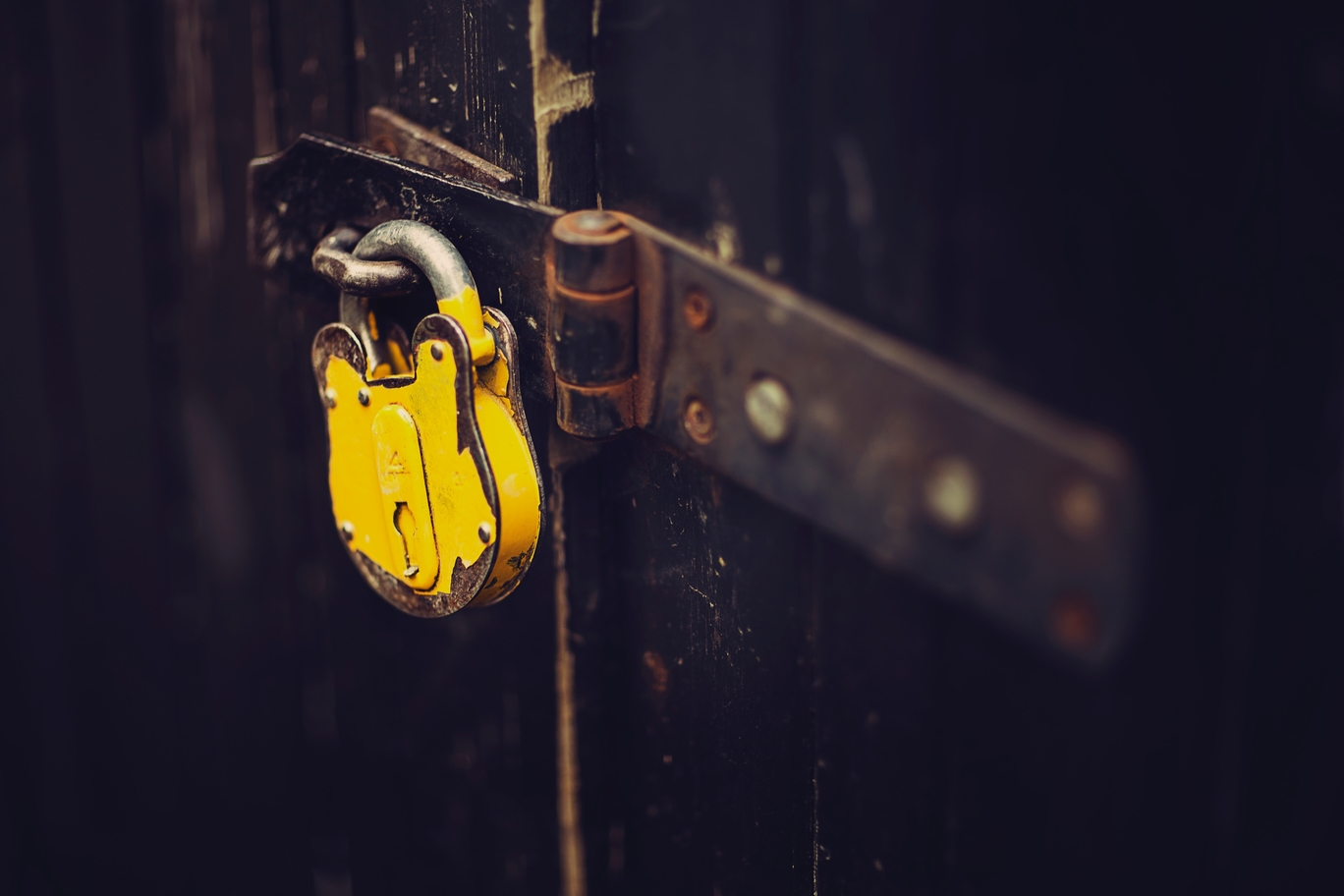 Use 3rd party React Components without vendor lock-in - cover